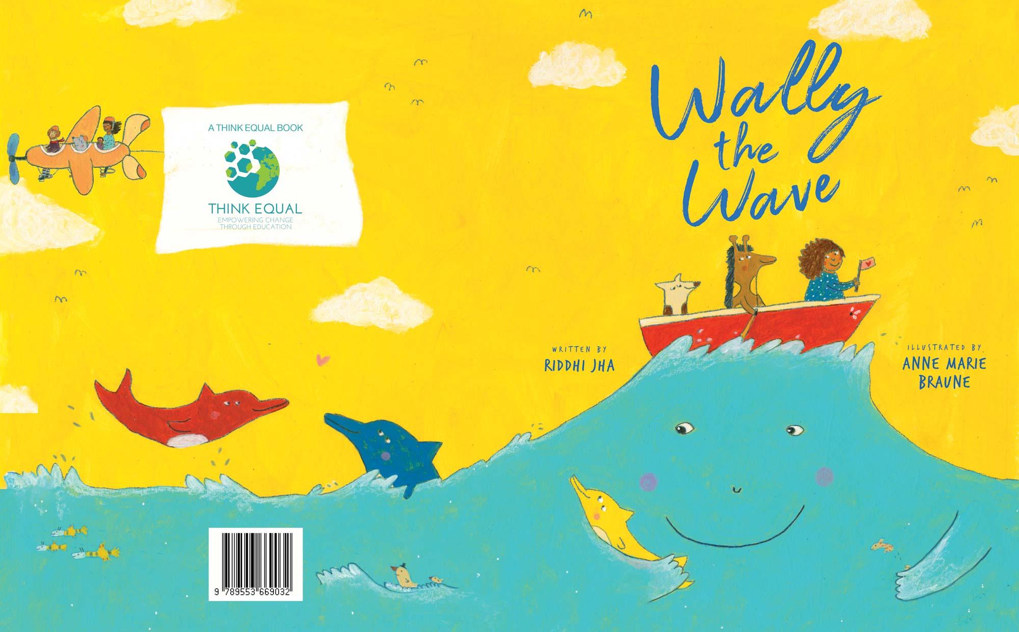 Wally The Wave_ST_COV_ID 5000 x 3100